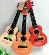 子供用 ギター おもちゃ ギター 子供 ギター 55CM ウクレレ 知育玩具 楽器玩具 音が鳴る 可愛い 生日プレゼントja214c0 /代引不可 02P09Jul16