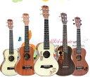 ウクレレ 子供用 ギター おもちゃ ギター 子供 ギター 大人 入門モデル 初心者 音が鳴る 木製 ギター 可愛い 誕生日プレゼント 58cm 楽器玩具 11スタイル aj172c0 /代引不可 02P09Jul16