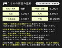 【東北・関東送料無料】【2015-2017】リアルストリ...