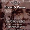 創造性、想像力を刺激する アインシュタインの夢【創造性向上音楽・ヘミシンクCD】