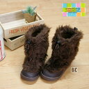 ☆ ★ ☆ Winter sale 30% off ☆ ★ ☆ toddler winter boots fs3gm