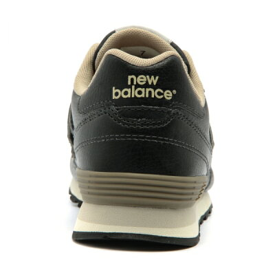 【平日12時までの注文で即日発送】国内正規品NewBalanceW368L(BL/BM/BW)ニューバランスランニングスタイル(横幅:2E)【10800円以上送料無料】レディース/女性/スニーカー/靴/ジョギング/最新作
