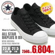 【国内正規品】CONVERSE ALL STAR BKPLUS R OX コンバース オールスター BKプラス R OX【5400円以上送料無料】メンズ/レディース/スニーカー/シューズ/人気/新作