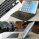 iPad2/3/4 バッテリー内蔵 キーボード ケース fs04gm【10P09Jul16】