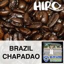 【シングルオリジンコーヒー】HIROCOFFEE◆スマトラ マンデリン ブルーアチェ インドネシア 100g