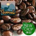[organic coffee] 100 g of HIROCOFFEE ◆ organic Guatemala argus pheasant farms
