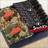 【】 HIROCOFFEE◆【選べる】クッキー2種類とドリップオン?コーヒー10個セット