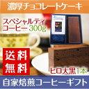 コーヒー HIROCOFFEE チョコレート スペシャルティコーヒー