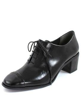 Oxford Shoes /ES4207/RANDA/S