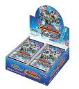 バトルスピリッツ コラボブースター 仮面ライダー - Extreme Edition - ブースターパック CB12 BOX商品 BANDAI