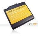 【Portacell】【送料無料】【保証期間は一年間】【Toshiba Satellite 1900 Series用】PA3166U PA3166U-1BAS PA3166U-1BRS B491対応バッテリー【 リチャージャブルバッテリーパック】