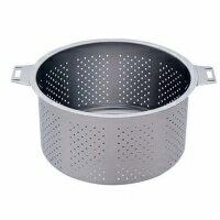 ireco 伊拉克麵食籃 21 釐米 (湯鍋只有 22 釐米) [fs01gm]