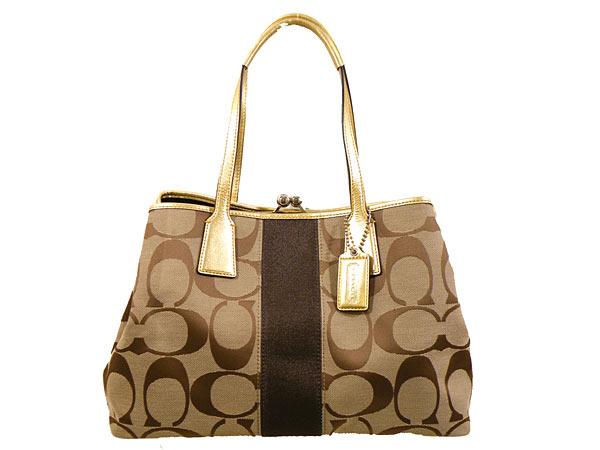 coach bags philippines outlet x0en  coach bags philippines outlet