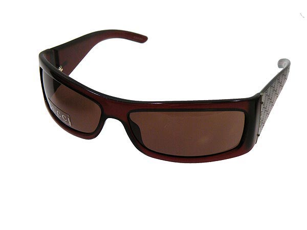 Ladies Gucci Sunglasses For Sale Mens Ladies Sale Gucci