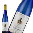 ユルツィガー・シュヴァルツライ リースリング アウスレーゼ 白 ワイン ドイツ 甘口