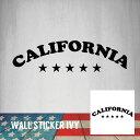 Select Wall sticker Wall sticker/ウォールステッカー/Wall decal/interior/インテリア/USA/アメリカ/california/カリフォルニア/star/星