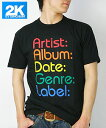 2K/ツーケー アートデザインTシャツ 04JET046[メンズ レディース 半袖 ティーシャツ メンズ レディース 半袖 ティーシャツ メンズ レデ..