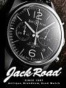 【新品】【ベル&ロス】【腕時計】【メンズ】【送料無料】ベル&ロスBR126オフィサーブラック/Ref.BR126OFFICERBLACK【新品】【腕時計】【メンズ】【送料無料】