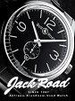 ベル&ロス BR123 ヴィンテージ オフィサー ブラック / Ref.BR123 Officer Black 【新品】【腕時計】【メンズ】