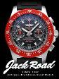 ブライトリング BREITLING スカイレーサー / Ref.A277B00RPR 【新品】【腕時計】【メンズ】
