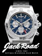 ブライトリング BREITLING クロノマット GMT / Ref.A041C34PA 【新品】【腕時計】【メンズ】BREITLING/CHRONOMAT GMT
