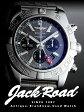 ブライトリング BREITLING クロノマット GMT / Ref.A041F56PA 【新品】【腕時計】【メンズ】