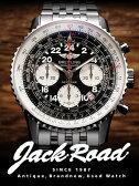 ブライトリング BREITLING コスモノート リミテッド / Ref.A020B59NP 【新品】【腕時計】【メンズ】