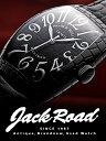 フランク・ミュラートノーカーベックスブラッククロコ/Ref.9880SCBLKCRO【新品】【腕時計】【メンズ】【送料無料】【楽ギフ_包装選択】