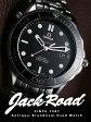 オメガ [OMEGA] シーマスター プロフェッショナル300 コーアクシャル 212.30.41.20.01.003 新品 腕時計