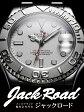 ロレックス ROLEX ヨットマスターロレジウムボーイズ 168622 【新品】 【腕時計】 【メンズ】