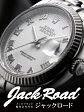 ロレックス ROLEX デイトジャスト 116234 【新品】 【腕時計】【メンズ】【送料無料】【0601楽天カード分割】