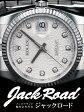 ロレックス ROLEX デイトジャスト 116234G 【新品】 【腕時計】 【メンズ】