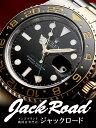 ロレックス(ROLEX) GMTマスターII 【新品】【腕時計】【メンズ】
