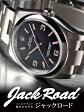 ロレックス ROLEX オイスター パーペチュアル 116000 【新品】 【腕時計】 【送料無料】 【メンズ】