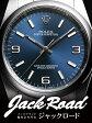 ロレックス ROLEX オイスター パーペチュアル 116000 【新品】 【腕時計】 【メンズ】