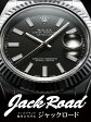 ロレックス ROLEX デイトジャストII 116334 【新品】 【腕時計】 【送料無料】 【メンズ】【0601楽天カード分割】