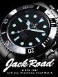 ROLEX ロレックス サブマリーナ 114060【新品】【腕時計】【メンズ】