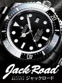 ROLEX ロレックス シードウェラー 4000 116600 【新品】【腕時計】【メンズ】【0601楽天カード分割】