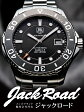 タグホイヤー TAGHEUER アクアレーサー オートマティック キャリバー5 / Ref.WAN2110.BA0822 新品 腕時計