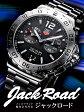 タグホイヤー TAG HEUER フォーミュラ1 アラーム / Ref.WAU111A.BA0858 【タグ・ホイヤー】【新品】【腕時計】【メンズ】