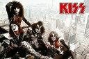 キッス/KISS ポスター