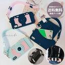 カメラ型ケース シリコン 【雑誌3月GOODA掲載中】iPh...