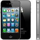 【白ロム】 SoftBank iPhone4S 16GB ホワイト【当社1ヶ月間保証】ソフトバンク スマホ 新品 送料無料 判定○