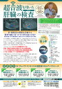 ULTRASOUNDFORTHEVETERINARYPRACTITIONERSelf-StudyDVDLiver2nd.EditionDr.クレイグ・マッキンス...