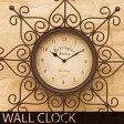壁掛け時計 時計【クレスト】壁かけ時計 壁掛時計 掛け時計 掛時計 かけ時計 壁掛け 壁掛 壁かけ 壁 掛け 掛 かけ 時計 クロック デザイン 北欧 おしゃれ05P07Feb16
