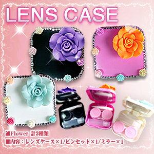 特色玫瑰花朵鏡頭玫瑰經典鏡頭 / 可愛 / 軟接觸鏡、 案例、 案例、 關心