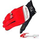 送料240円〜 コミネ GK-182 プロテクトメッシュグローブ-スパルタクスII KOMINE 06-182 Protect M-Gloves-SPARTAC...