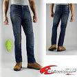 コミネ WJ-733S フルイヤーケブラージーンズ ライト KOMINE 07-733S F/Kevlar Jeans