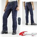 ���ߥ� WJ-735R ���֥顼������-�ǥ����ץ���ǥ��� KOMINE 07-735R Kevlar Jeans-D / INDIGO