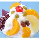 セイカ食品 南国白くまスーパーデラックスギフト(6個入)